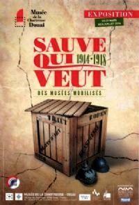 exposition-sauve-qui-veut-condé-sur-l'escaut-valenciennes-tourisme.jpg