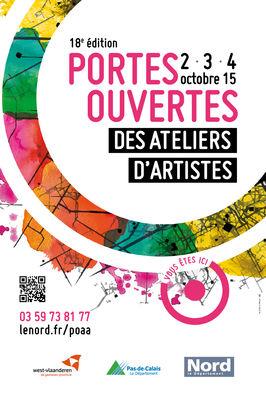 18-portes-ouvertes-ateliers-artistes-valenciennes-tourisme.jpg