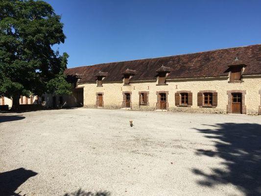 chateau de Vaux - Cr+®dit CDT AUBE (7).jpg