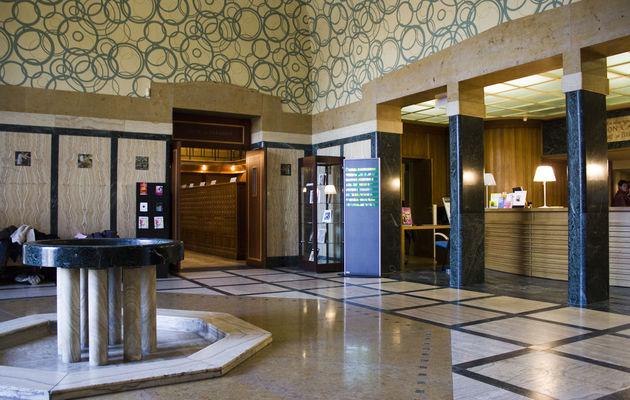 Bibliothèque Carnegie © Carmen Moya Ramírez  (56).jpg