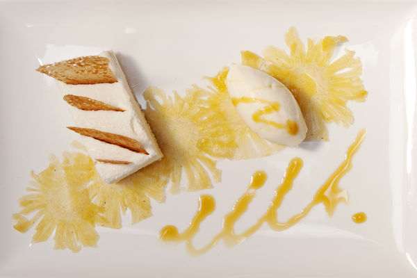 ArtsDesMets-dessert.jpg