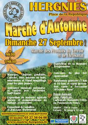 affiche automne 2015-hergnies-valenciennes-tourisme.jpeg