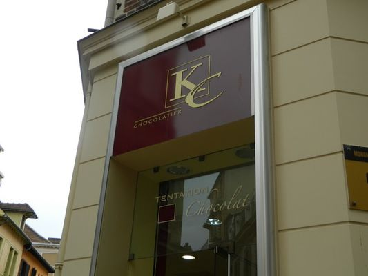 KC chocolaterie.jpg