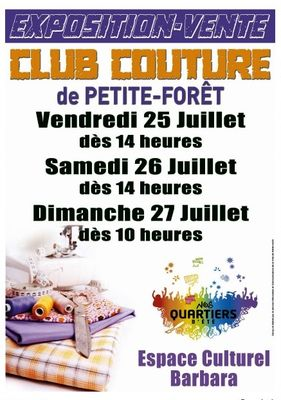 clubcouture-petiteforet.jpg