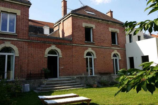 facade maison.jpg