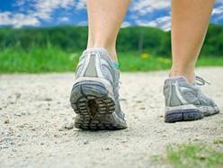 jogging-culturel-marche-rapide-VG.jpg