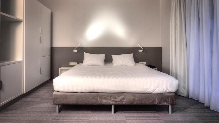 utopia-chambredouble.jpg