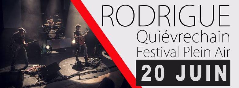 rodrigue-festival-plein-air-quiévrechain-valenciennes-tourisme.jpg