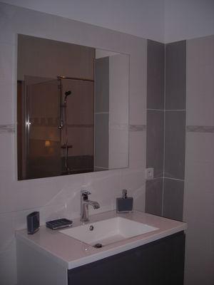 salle douche.JPG