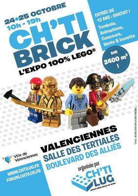 chti-brick-expo-100%-lego-valenciennes-tourisme.jpg