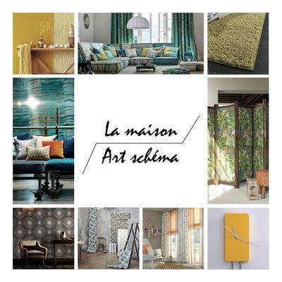 la_Maison_Art_Schema_Mons (5).jpg