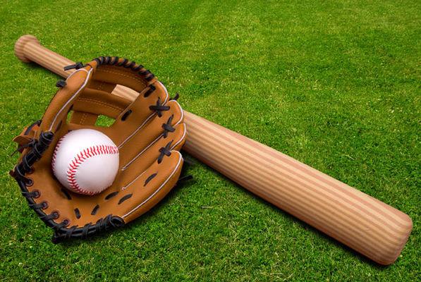 baseball-valeniennes.jpg
