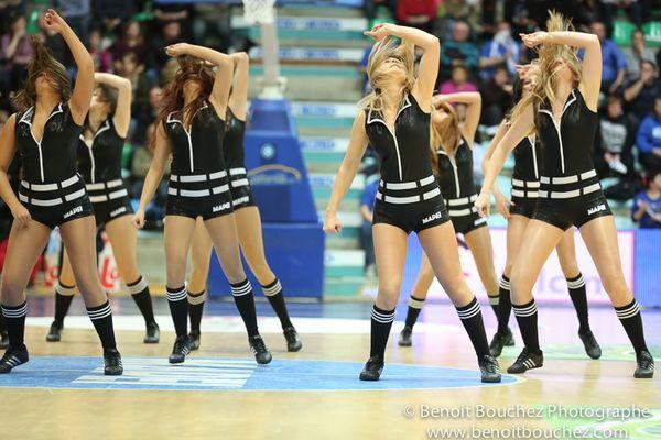 Belfius-danse.JPG