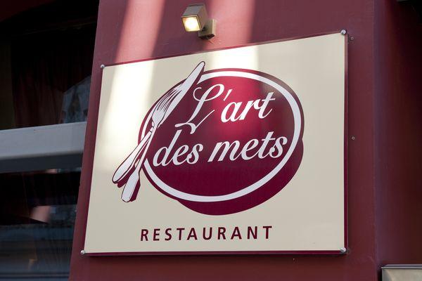 L'Art des Mets - logo- Copyright Mireille Robaert (2).JPG