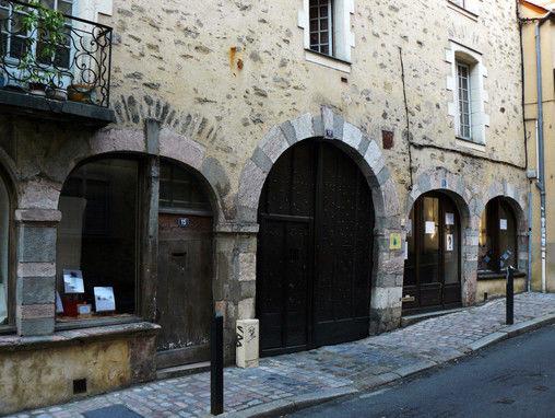 Rue Renaise.jpg