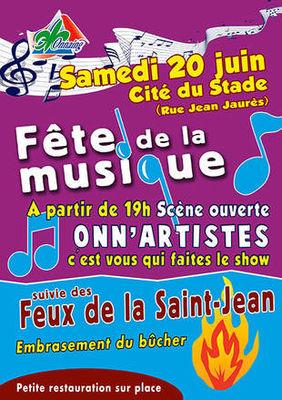 fête-musique-onnaing-valenciennes-tourisme.jpg