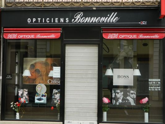 Opticien Bonneville.jpg