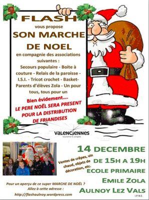 marché-noel-flash-aulnoy-lez-valenciennes-tourisme.jpg