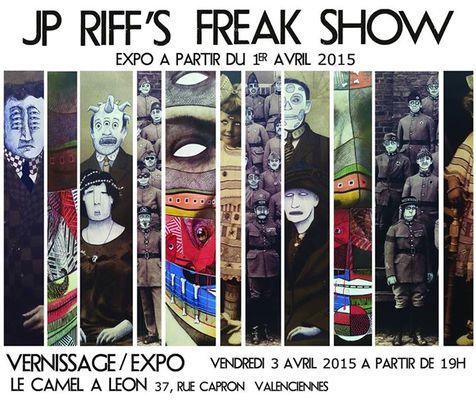 exposition-freak-show-jp-riff-valenciennes-tourisme.jpg