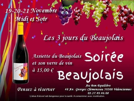 soiree-beaujolais-bon-equilibre-valenciennes-tourisme.jpg