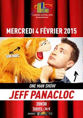 jeff-panacloc-pasino-valenciennes-tourisme.jpg