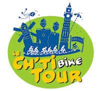 chti-bike-tour-saultain-valenciennes-tourisme.jpg
