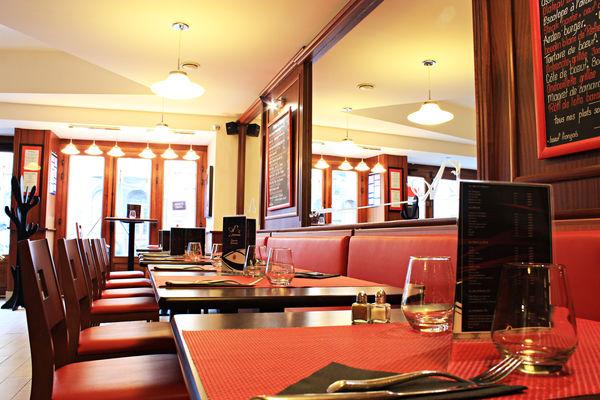 Brasserie L'Ardennais ©Clément Richez pour l'Office de Tourisme de l'Agglomération de Reims.jpg