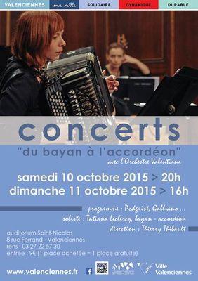 concert-valenciennes-tourisme.jpg
