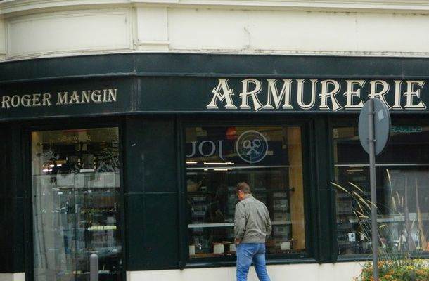 Armurerie Mangin (1).jpg