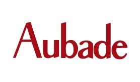 logo_aubade.jpg