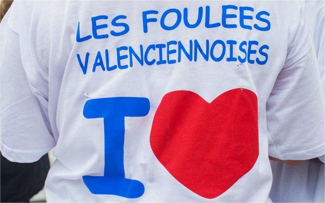 foulees-valenciennoises-valenciennes-tourisme.jpg