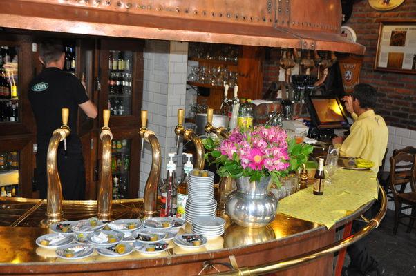 Lamaisondes brasseurs-Bar.JPG
