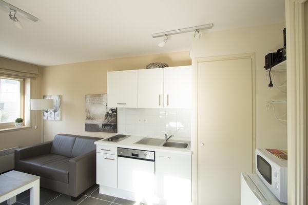 holiday-suites (5).jpg