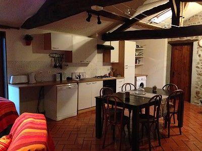Gite La Pomerie cuisine - internet.jpg