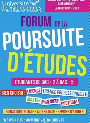 forum-édtudes-mont-houy-campus-valenciennes-tourisme.jpg