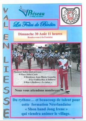 val-en-liesse-binbin-préseau-valenciennes-tourisme.jpg