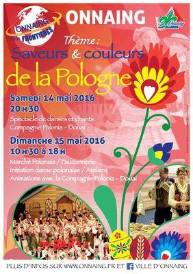 onnaing-3jours-pologne-valenciennes-tourisme.jpg