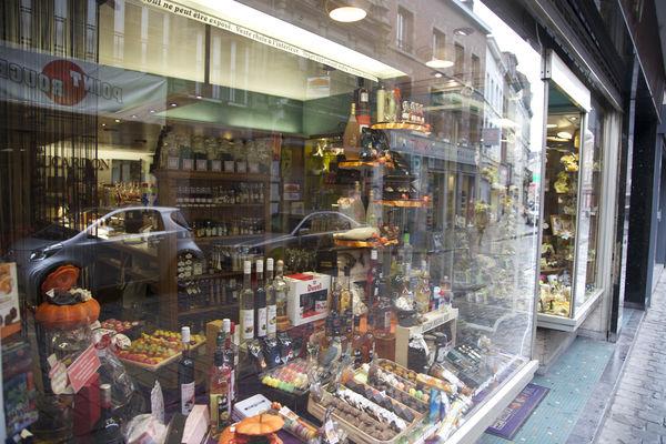 ducardon-vitrine11-mons.jpg