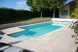 piscine2-la Vergne-internet.jpg