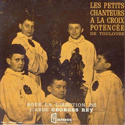petits-chanteurs-croix-potencee-toulouse.jpg