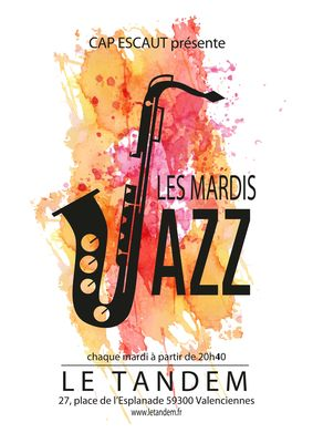 mardi-jazz-26janv-tandem-valenciennes-tourisme.jpg