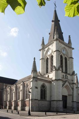 St-Saulve_saint-martin.jpg