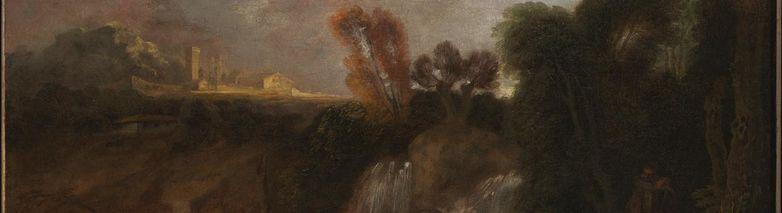antoine-watteau-la-chute-deau-avant-1715-collection-particuliere-1250.jpg