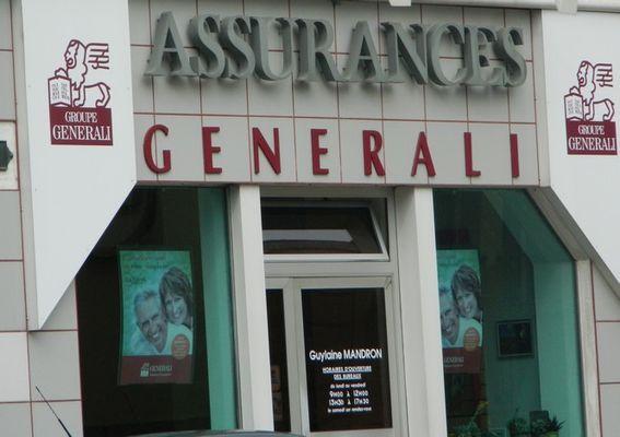 Assurances Generali.jpg