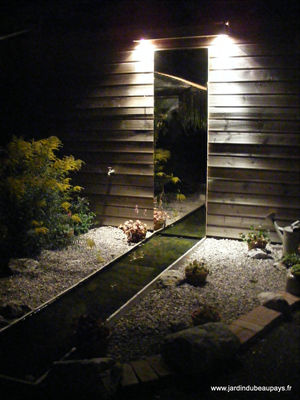 jardin-du-beau-pays (1).jpg