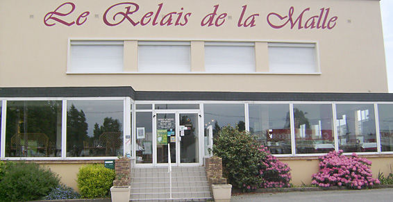 La Malle.jpg