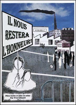 Il-nous-restera-que-lhonneur-valenciennes-tourisme.jpg