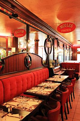 Le Grand Café ©Clément Richez pour l'Office de Tourisme de l'Agglomération de Reims (7).jpg