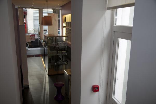 nicole-couloir-mons.jpg