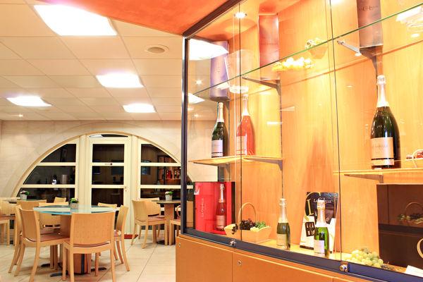 Champagne Cl de la Chapelle ©Clément Richez pour l'Office de tourisme de l'Agglomération de Reims (2).jpg